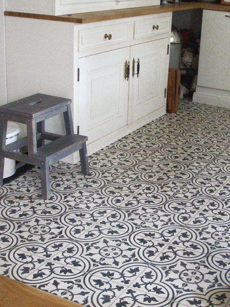 khaima k chen. Black Bedroom Furniture Sets. Home Design Ideas